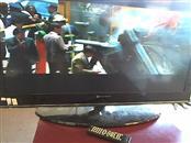 "ELEMENT 40"" TV WITH REMOTE ELDFW406"